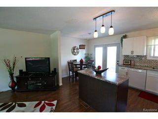 Photo 5: 7 Meighen Bay in WINNIPEG: East Kildonan Residential for sale (North East Winnipeg)  : MLS®# 1413076