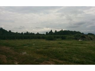Photo 5: 29700 HUNTINGDON Road in Abbotsford: Aberdeen Land for sale : MLS®# F1415007