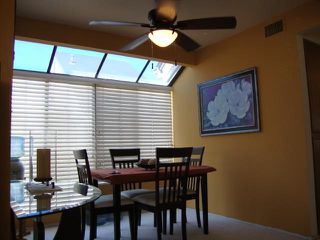 Photo 2: EL CAJON Condo for sale : 2 bedrooms : 1518 Granite Hills Dr. #F