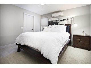 Photo 14: 110 1905 27 Avenue SW in CALGARY: South Calgary Townhouse for sale (Calgary)  : MLS®# C3636189