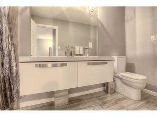 Photo 11: 2837 28 Street SW in Calgary: Killarney_Glengarry Residential Detached Single Family for sale : MLS®# C3637257