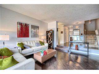 Photo 10: 2837 28 Street SW in Calgary: Killarney_Glengarry Residential Detached Single Family for sale : MLS®# C3637257