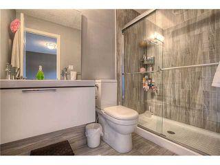 Photo 14: 2837 28 Street SW in Calgary: Killarney_Glengarry Residential Detached Single Family for sale : MLS®# C3637257