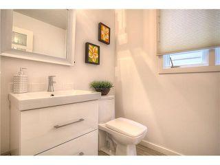Photo 12: 2837 28 Street SW in Calgary: Killarney_Glengarry Residential Detached Single Family for sale : MLS®# C3637257