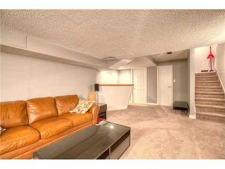 Photo 18: 2837 28 Street SW in Calgary: Killarney_Glengarry Residential Detached Single Family for sale : MLS®# C3637257