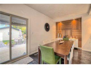 Photo 6: 2837 28 Street SW in Calgary: Killarney_Glengarry Residential Detached Single Family for sale : MLS®# C3637257