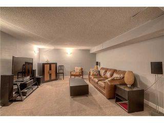 Photo 17: 2837 28 Street SW in Calgary: Killarney_Glengarry Residential Detached Single Family for sale : MLS®# C3637257