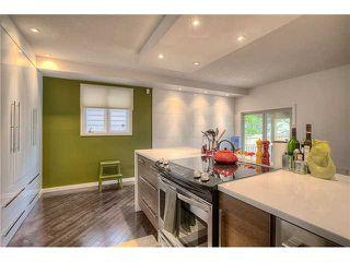 Photo 5: 2837 28 Street SW in Calgary: Killarney_Glengarry Residential Detached Single Family for sale : MLS®# C3637257