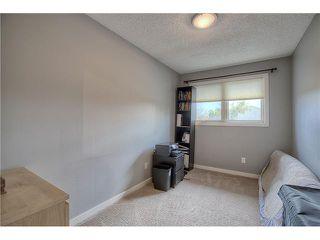 Photo 16: 2837 28 Street SW in Calgary: Killarney_Glengarry Residential Detached Single Family for sale : MLS®# C3637257