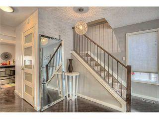 Photo 2: 2837 28 Street SW in Calgary: Killarney_Glengarry Residential Detached Single Family for sale : MLS®# C3637257