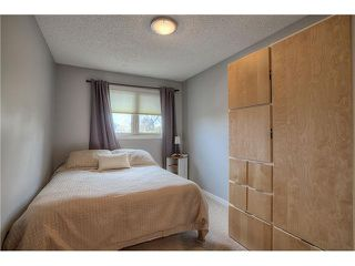 Photo 15: 2837 28 Street SW in Calgary: Killarney_Glengarry Residential Detached Single Family for sale : MLS®# C3637257