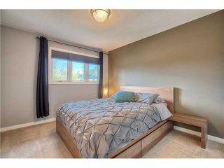 Photo 13: 2837 28 Street SW in Calgary: Killarney_Glengarry Residential Detached Single Family for sale : MLS®# C3637257