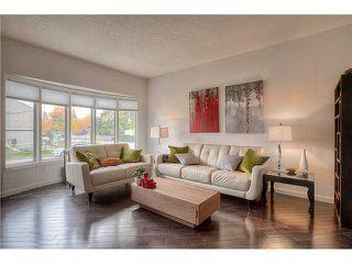 Photo 9: 2837 28 Street SW in Calgary: Killarney_Glengarry Residential Detached Single Family for sale : MLS®# C3637257