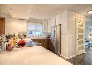 Photo 4: 2837 28 Street SW in Calgary: Killarney_Glengarry Residential Detached Single Family for sale : MLS®# C3637257