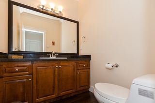 Photo 7: 14152 62B AV in : Sullivan Station House for sale : MLS®# F1401025