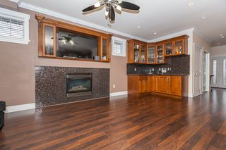 Photo 4: 14152 62B AV in : Sullivan Station House for sale : MLS®# F1401025