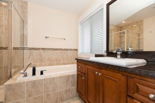 Photo 9: 14152 62B AV in : Sullivan Station House for sale : MLS®# F1401025