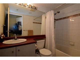 Photo 10: 1007 822 HOMER Street in Vancouver: Downtown VW Condo for sale (Vancouver West)  : MLS®# V1094967