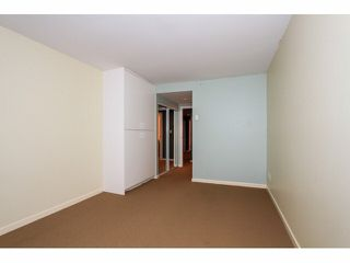 """Photo 15: 103 9978 148TH Street in Surrey: Guildford Condo for sale in """"HIGHPOINT GARDENS"""" (North Surrey)  : MLS®# F1430440"""
