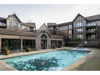 """Photo 20: 103 9978 148TH Street in Surrey: Guildford Condo for sale in """"HIGHPOINT GARDENS"""" (North Surrey)  : MLS®# F1430440"""