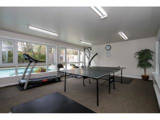 """Photo 19: 103 9978 148TH Street in Surrey: Guildford Condo for sale in """"HIGHPOINT GARDENS"""" (North Surrey)  : MLS®# F1430440"""