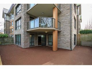 """Photo 18: 103 9978 148TH Street in Surrey: Guildford Condo for sale in """"HIGHPOINT GARDENS"""" (North Surrey)  : MLS®# F1430440"""