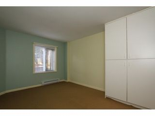 """Photo 14: 103 9978 148TH Street in Surrey: Guildford Condo for sale in """"HIGHPOINT GARDENS"""" (North Surrey)  : MLS®# F1430440"""