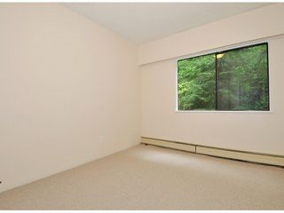 "Photo 17: 204 195 MARY Street in Port Moody: Port Moody Centre Condo for sale in ""VILLA MARQUIE"" : MLS®# V1107994"