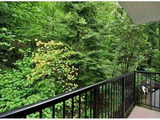 "Photo 20: 204 195 MARY Street in Port Moody: Port Moody Centre Condo for sale in ""VILLA MARQUIE"" : MLS®# V1107994"