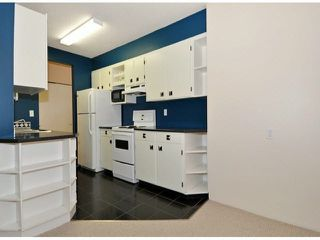 "Photo 4: 204 195 MARY Street in Port Moody: Port Moody Centre Condo for sale in ""VILLA MARQUIE"" : MLS®# V1107994"