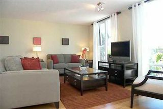 """Photo 3: 506 455 BEACH CR in Vancouver: False Creek North Condo for sale in """"PARKWEST I"""" (Vancouver West)  : MLS®# V609308"""