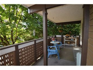 Photo 14: 210 545 SYDNEY Ave in Coquitlam: Coquitlam West Home for sale ()  : MLS®# V1025620
