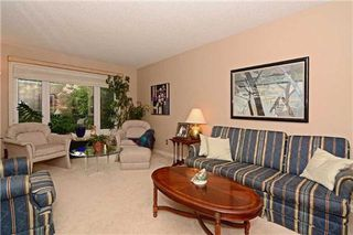 Photo 11: 7 Reeve Drive in Markham: Markham Village House (2-Storey) for sale : MLS®# N3216566
