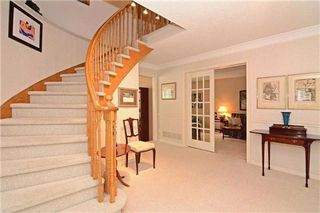 Photo 9: 7 Reeve Drive in Markham: Markham Village House (2-Storey) for sale : MLS®# N3216566