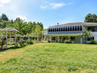 Photo 4: 395 Station Rd in FANNY BAY: CV Union Bay/Fanny Bay House for sale (Comox Valley)  : MLS®# 703685