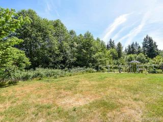 Photo 2: 395 Station Rd in FANNY BAY: CV Union Bay/Fanny Bay House for sale (Comox Valley)  : MLS®# 703685