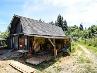 Photo 5: 395 Station Rd in FANNY BAY: CV Union Bay/Fanny Bay House for sale (Comox Valley)  : MLS®# 703685