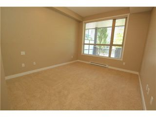 "Photo 14: 104 2628 MAPLE Street in Port Coquitlam: Central Pt Coquitlam Condo for sale in ""VILLAGIO"" : MLS®# V1129193"