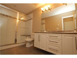 "Photo 18: 104 2628 MAPLE Street in Port Coquitlam: Central Pt Coquitlam Condo for sale in ""VILLAGIO"" : MLS®# V1129193"