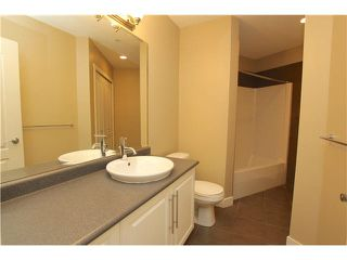 "Photo 17: 104 2628 MAPLE Street in Port Coquitlam: Central Pt Coquitlam Condo for sale in ""VILLAGIO"" : MLS®# V1129193"