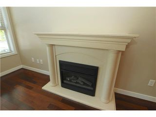 "Photo 11: 104 2628 MAPLE Street in Port Coquitlam: Central Pt Coquitlam Condo for sale in ""VILLAGIO"" : MLS®# V1129193"