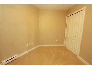"Photo 16: 104 2628 MAPLE Street in Port Coquitlam: Central Pt Coquitlam Condo for sale in ""VILLAGIO"" : MLS®# V1129193"