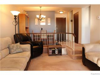 Photo 8: 3000 Pembina Highway in WINNIPEG: Fort Garry / Whyte Ridge / St Norbert Condominium for sale (South Winnipeg)  : MLS®# 1517897