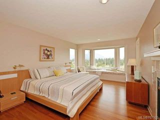 Photo 9: 669 Augusta Pl in COBBLE HILL: ML Cobble Hill House for sale (Malahat & Area)  : MLS®# 707102