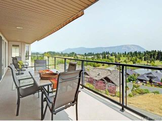 Photo 3: 669 Augusta Pl in COBBLE HILL: ML Cobble Hill House for sale (Malahat & Area)  : MLS®# 707102