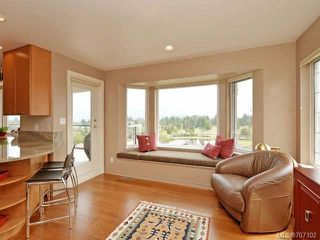 Photo 8: 669 Augusta Pl in COBBLE HILL: ML Cobble Hill House for sale (Malahat & Area)  : MLS®# 707102