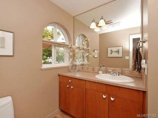 Photo 16: 669 Augusta Pl in COBBLE HILL: ML Cobble Hill House for sale (Malahat & Area)  : MLS®# 707102