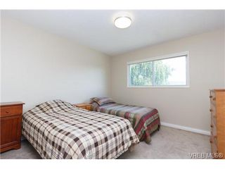 Photo 9: 1441 Ocean View Rd in VICTORIA: SE Cedar Hill House for sale (Saanich East)  : MLS®# 710047