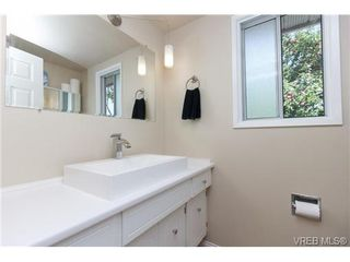 Photo 8: 1441 Ocean View Rd in VICTORIA: SE Cedar Hill House for sale (Saanich East)  : MLS®# 710047