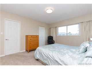 Photo 7: 1441 Ocean View Rd in VICTORIA: SE Cedar Hill House for sale (Saanich East)  : MLS®# 710047
